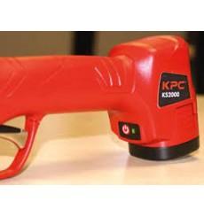 Batería para tijera de podar a batería KPC KS2000