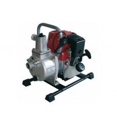 Motobomba gasolina 4T KGP10S