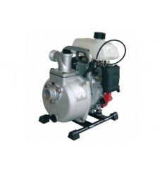 Motobomba gasolina 4T KGP15S