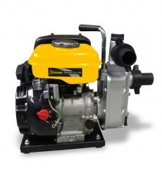 Motobomba gasolina GEISER 231 QG-V17