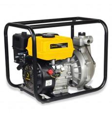 Motobomba gasolina GEISER 653 QG-V17