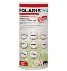 Polaris RB de Massó