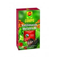 Antilimacos granulado COMPO