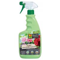insecticida NATURAL COMPO