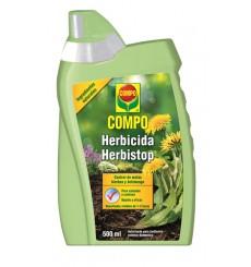 Herbistop COMPO