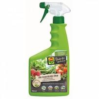 Bio Insecticida Stop Compo