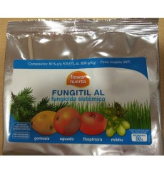 Fungitil AL Flower Huerta
