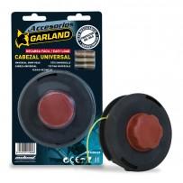 Cabezal CF universal Garland