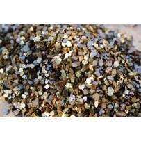 Vermiculita 10 L