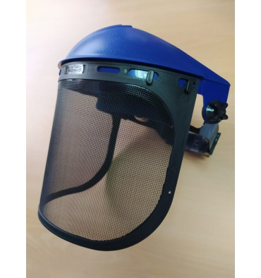 Protector facial 4360