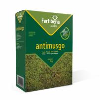 Antimusgo Fertiberia