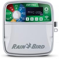 Programador Rain Bird ESP TM 2
