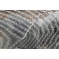 Malla protección granizo e insectos