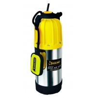 Bomba sumergible inox Amazon 909 XE 4T- V17