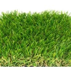 Césped Artificial Grass.35ST