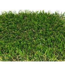 Césped Artificial Grass.37ST