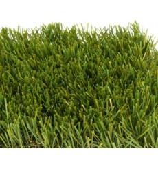 Césped Artificial Grass.40C
