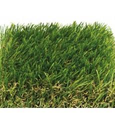 Césped Artificial Grass.40SP