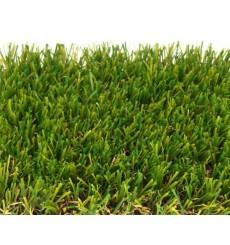 Césped Artificial Grass.40W