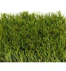 Césped Artificial Grass.42S