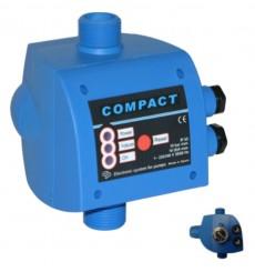 Controlador de presión COMPACT 2- RMC