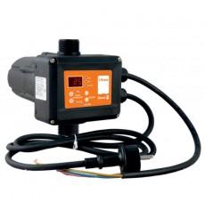 Controlador de presión digital automatico iPRESS
