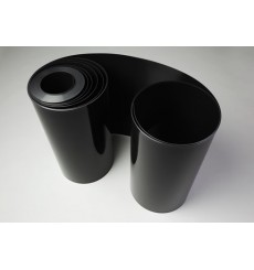 Protector antirraíces ROOTBARRIER HDPE