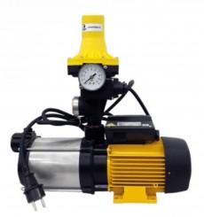 Grupo de presión ESPA PRISMA 15 monofasico con controlador de presión