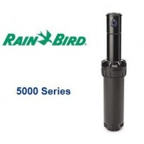 Aspersor emergente turbina 5004 PC Rain Bird