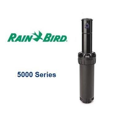 Aspersor emergente turbina 5004 PC Rain Bird
