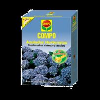 Azulador de hortensias COMPO