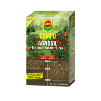 Estimulador de raíces AGROSIL COMPO