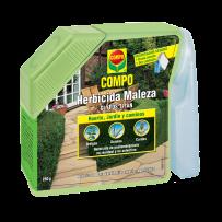 Herbicida maleza COMPO