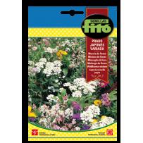 Mezcla de flores Prado Japonés