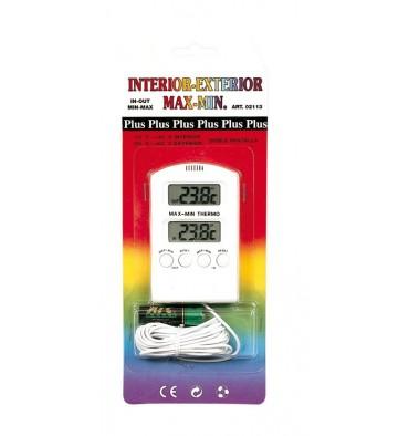 Term.digital max/min plus 02113