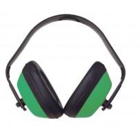 Protector auditivo 60000 en 352-1