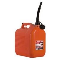 Bidón combustible 5 L