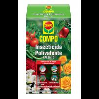 Insecticida polivalente COMPO