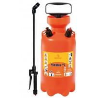 Pulverizador presión previa 5 L