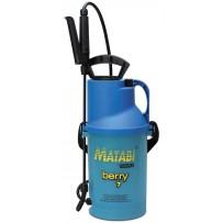 Pulverizador Berry 7 Matabi